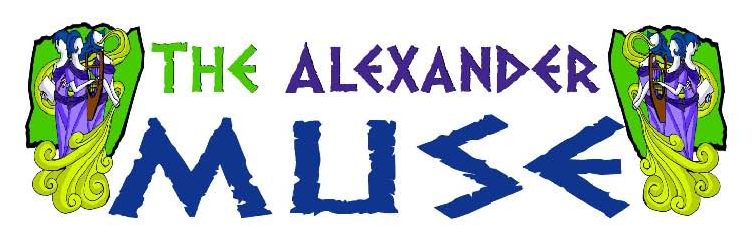 The Alexander Muse