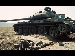 الفيلم اللوثائقي قصّة حرب 1973 (كامل)