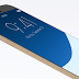 Dự kiến iPhone 6 sẽ ra mắt vào tháng 8