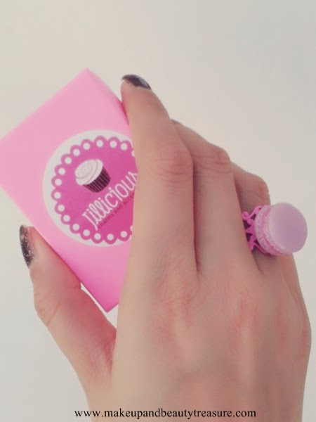 Miniature-Food-Jewelry