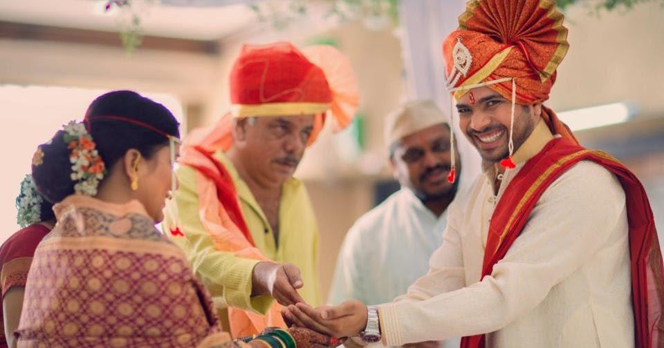 Devrath sagar wedding