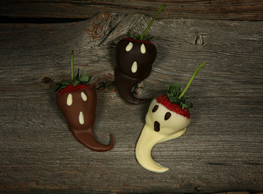 Download this Cutest Halloween Food... picture