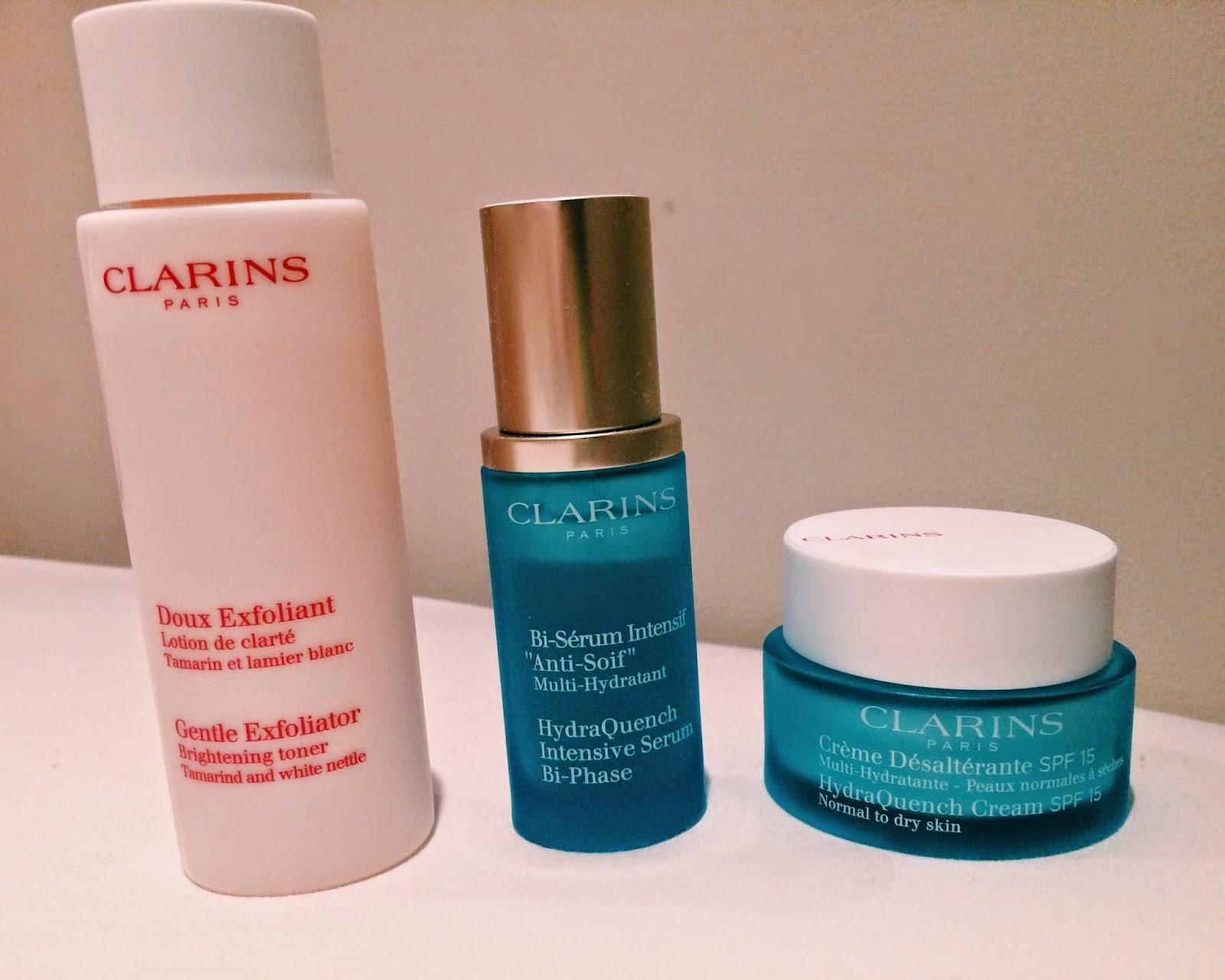 Kit de Salvação para peles com problemas