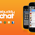 eBuddy Messenger 3.6.1 Apk Download For Android