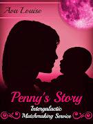 Penny's Story