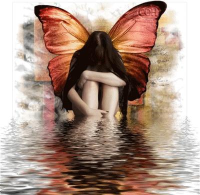 Puisi Cinta Yang Sedih 2014