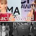 Taylor acepta el Pinnacle Award | Subtitulado en español