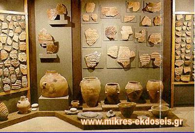www.echedoros-a.gr