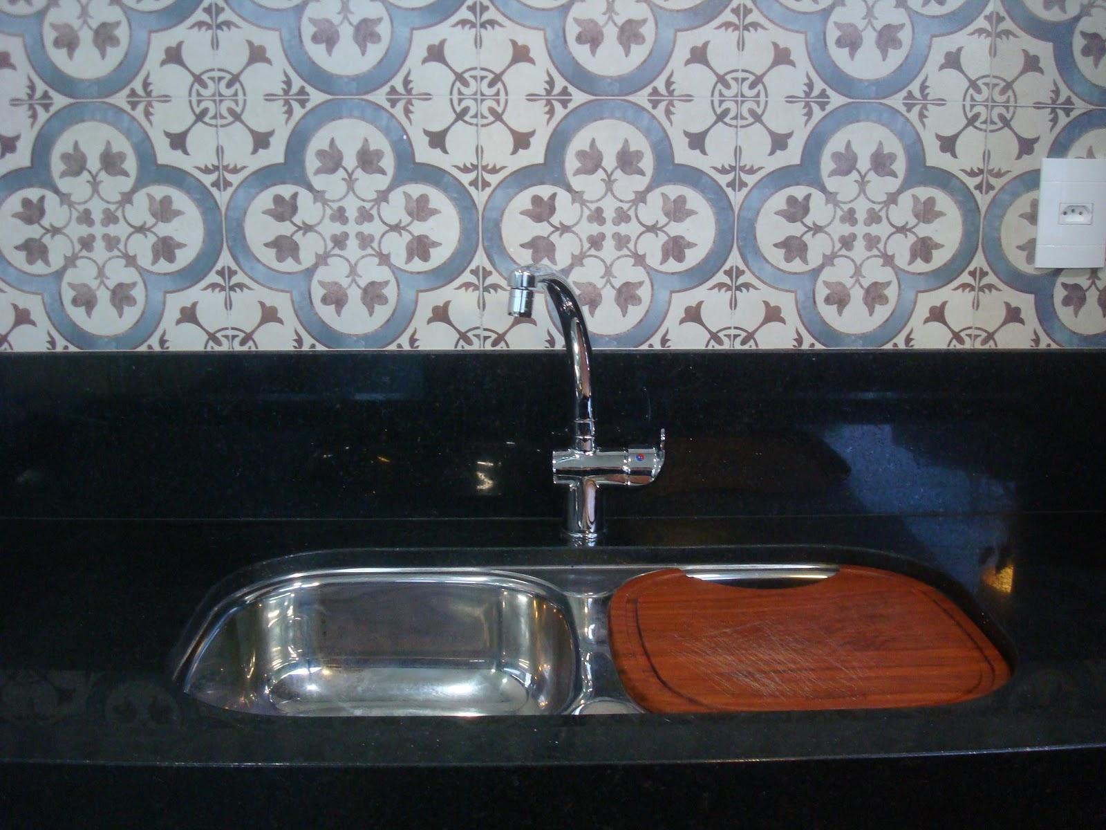Informação sobre oterceirosonho.blogspot.com.br: Construindo um  #713420 1600 1200
