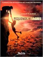 Download Pequenos Milagres Dublado AVI + RMVB DVDRip