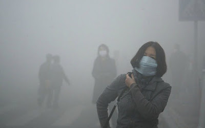 CONTAMINACION CHINA