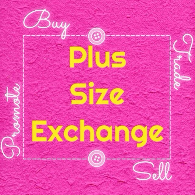 Plus Size Exchange