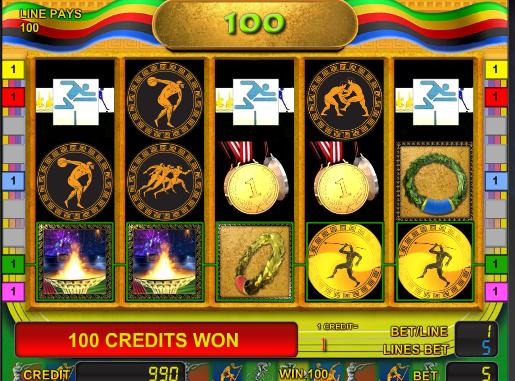 Играть в игровые автоматы на реальные деньги без вложений онлайн бесплатно играть игровые автоматы партия