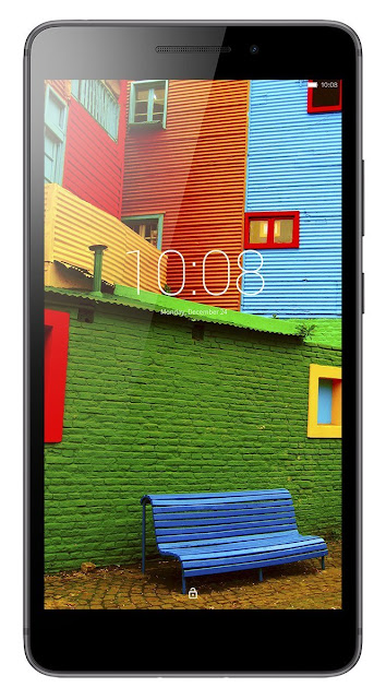 lenovo-phab-plus-asknext