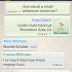 Download WhatsApp 2.11.74 APK