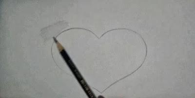 تعلم ارسم