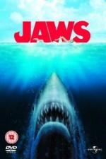 Watch Jaws (1975) Movie Online