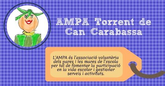 WEB AMPA
