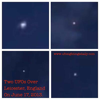 Top secret ufo ufos sighting sightings alien aliens england uk