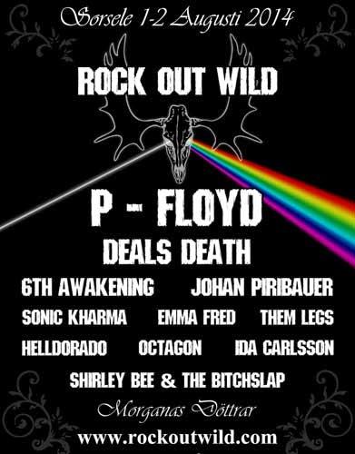 http://rockoutwild.com/hem.htm