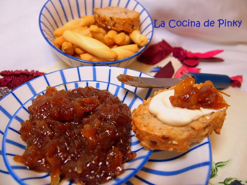 CEBOLLA CARAMELIZADA  Cebolla+caramelizada+2