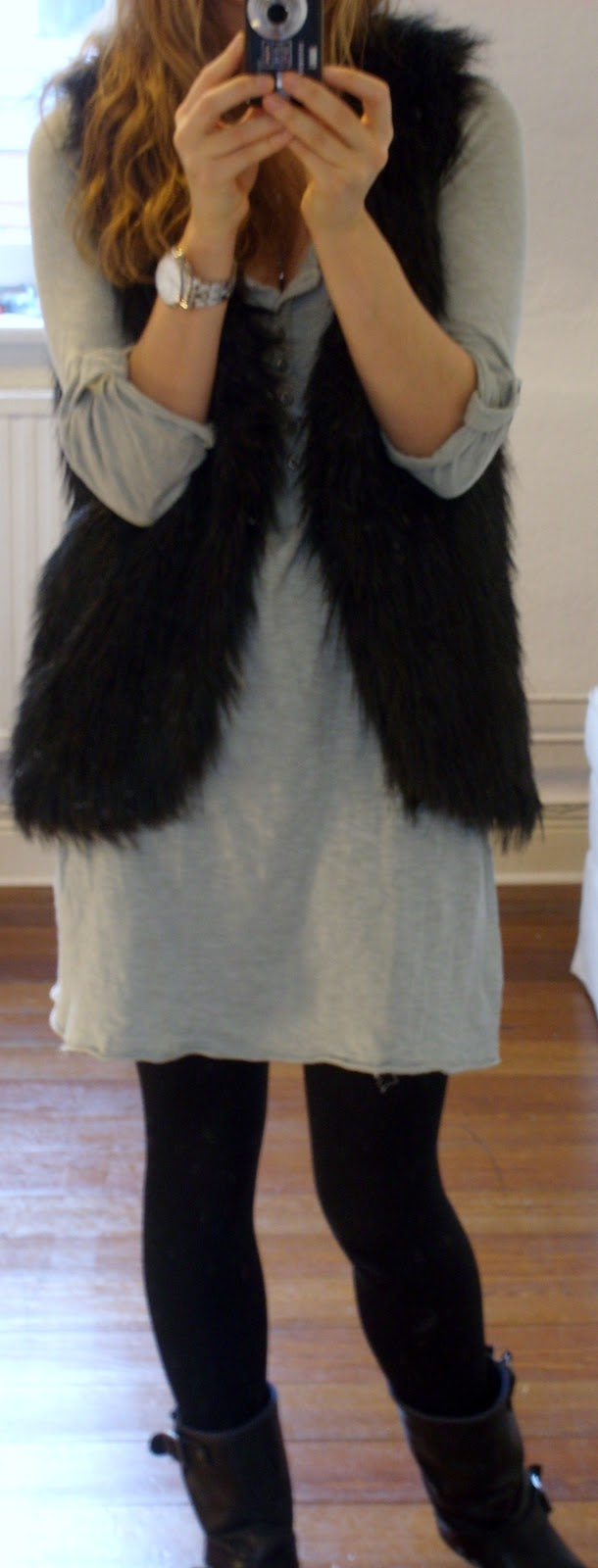 carlacrypta november 2012. Black Bedroom Furniture Sets. Home Design Ideas