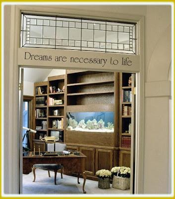 Office insurance modern office designs home office for Office door entrance designs
