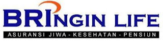 http://rekrutindo.blogspot.com/2012/05/bringinlife-bank-bri-group-vacancy-may.html