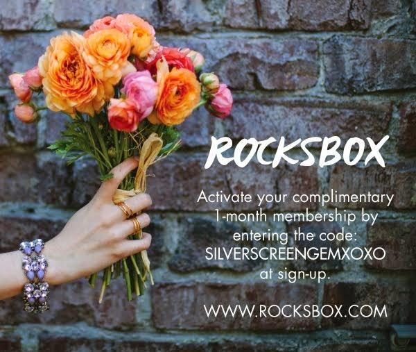 RocksBox