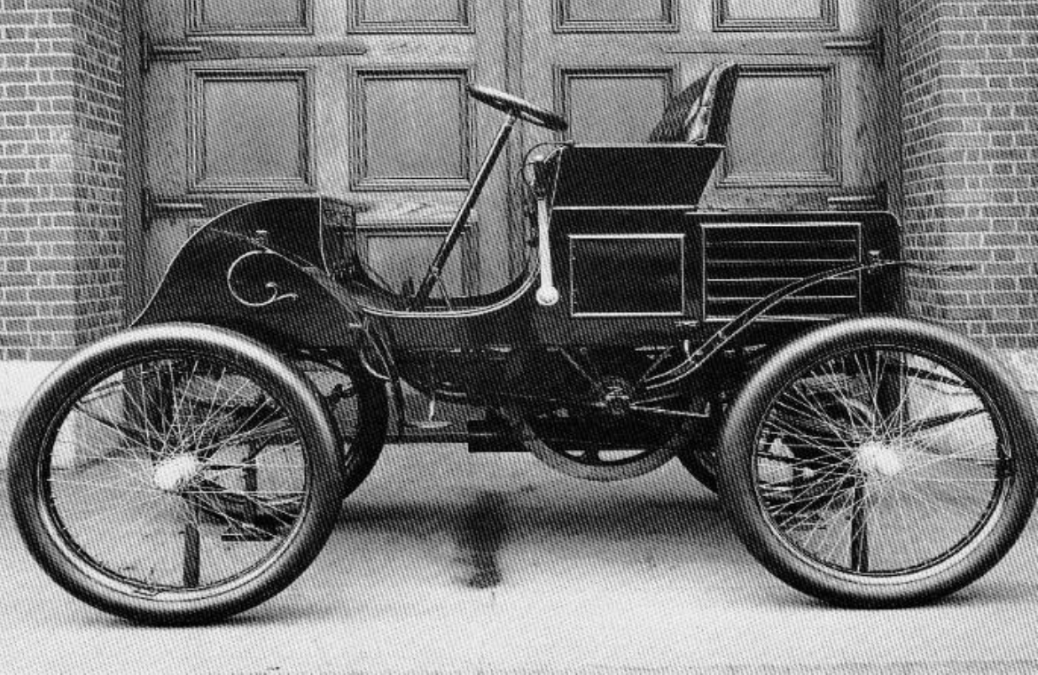 first car ever made henry ford. Black Bedroom Furniture Sets. Home Design Ideas