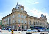 Estação São Bento - Cidade do Porto