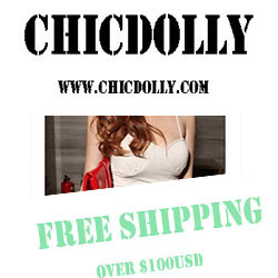 ChicDolly