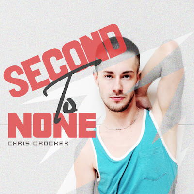 Chris Crocker - Second To None