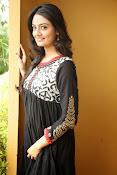 Nikitha Narayana glamorous photos-thumbnail-8