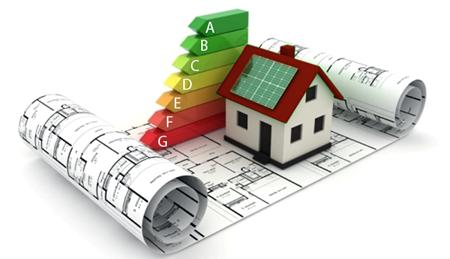 A pie de obra curso on line de certificaciones energ ticas de edificios existentes ce3 y ce3x - Colegio de aparejadores de tenerife ...