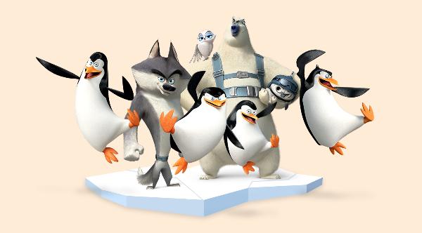 Los-Pingüinos-de-Madagascar-enero-2015