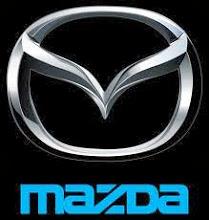 Previous Mazda Half Cut