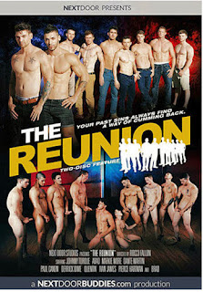 http://www.adonisent.com/store/store.php/products/the-reunion-