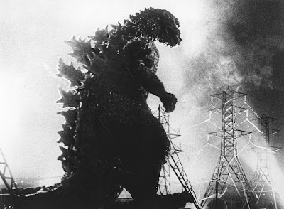 http://www.metacafe.com/watch/11070179/godzilla_2014_teaser_vo_bandes_annonces_hd/