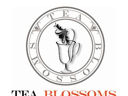 Tea Blossoms  REVIEW