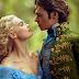 Confira o novo clipe da adaptação em live-action de 'Cinderela'