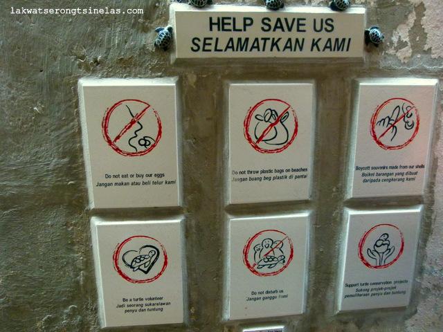 AN INTRODUCTION TO KUALA TERENGGANU, MALAYSIA