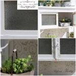 Dom i dizajn: Kako uljepsati balkon sa starim namjestajem?