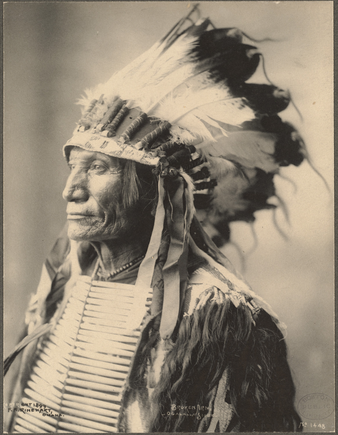 lakota culture during the 19th century The cultural assimilation policies enforced by the us government beginning in  the 19th century forced lakota students to give up their native.