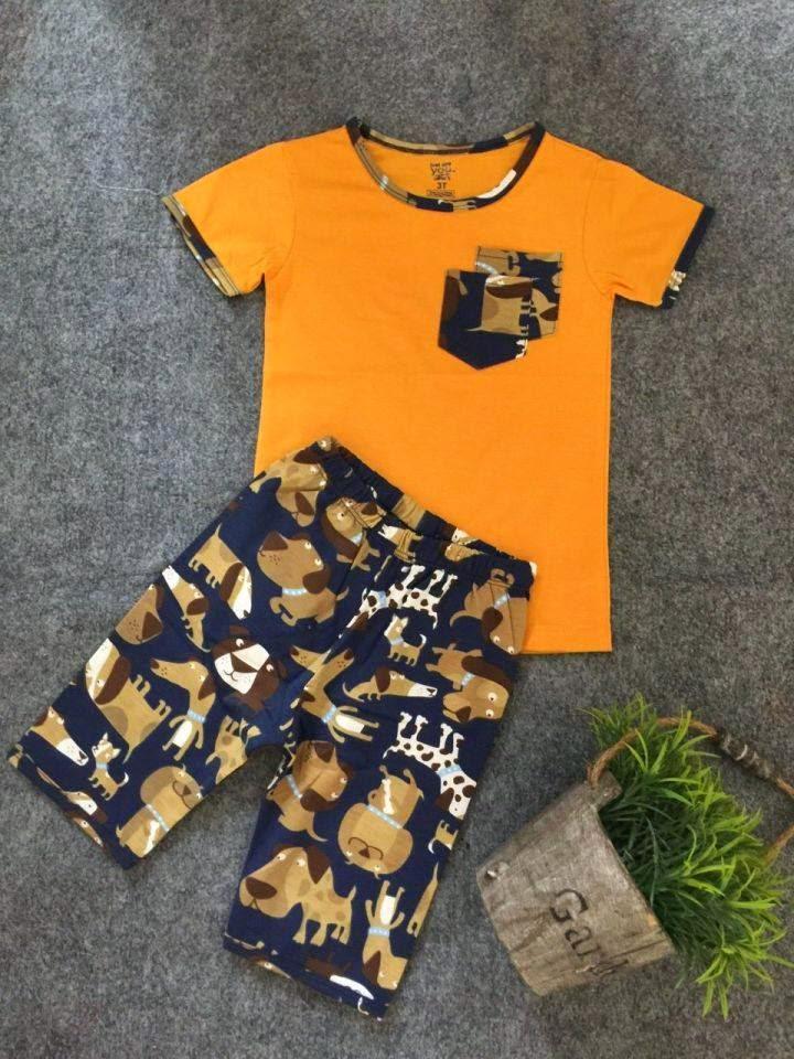 [Chia sẻ]-Chuyên bán buôn quần áo trẻ em rẻ, đẹp - LH: 0932358189 - Hương 11056801_1429077570724240_601135755_n