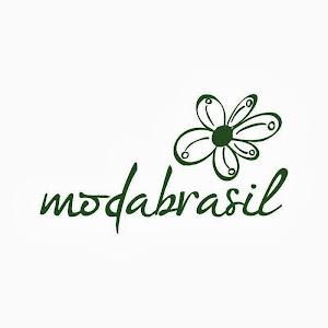 Loja Moda Brasil