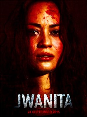 Download Jwanita Full Movie Melayu