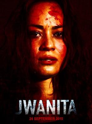 Download Jwanita Full Movie Melayu