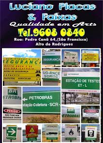 Disk Placas e Faixas- 9608 0840