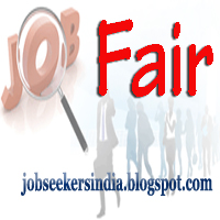 Digital media Job fair 2012 for Freshers & Working Professionals on 15th December 2012 and 16- December 2012 in Chennai